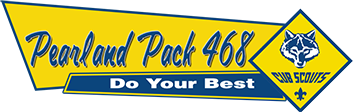 Pearland Pack 468